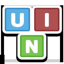 unikey(1)